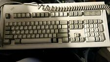 IBM Model M Part 1391401 - Clicky, Vintage, Missing One Original Key Cap Only