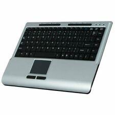 TASTIERA WIRELESS USB ACK-RF420