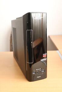 Acer Aspire X XC-230 Desktop Computer