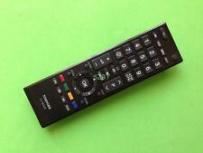 Remote Control For Toshiba CT- 90329 CT-90326