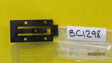 BOSTITCH BC1298 Wear Plate for MIIIFS M3FS Flooring Stapler IN STOCK (3CAP)