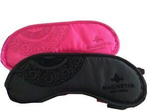 Magnetix Wellness Eye Mask
