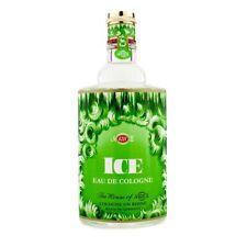 4711 Ice EDC 400ml Perfume