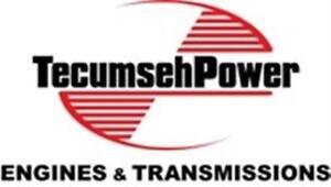 Genuine Tecumseh   MANUAL REPAIR 8 TO 16 HP  Part# 691462A