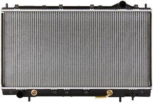Silla 7734 Copper/Brass Radiator