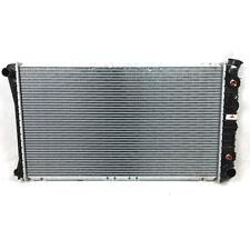 Wasserkühler Kühler Motorkühlung Chevrolet C10 Pickup