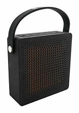Rockville RPB90 45W Portable Bluetooth Speaker - Black