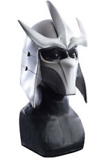 Brand New Teenage Mutant Ninja Turtles Shredder Child Vinyl Mask