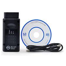 OP COM OPCOM V1.45 With PIC18F458 OBD2 Opel Scanner Diagnostic tool V5 Version P