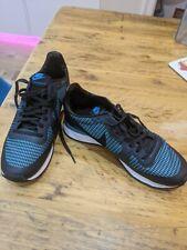 Ladies Nike Running Shoes Size 4