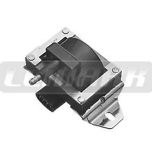 IGNITION COIL FOR CITROÃ‹N BX 1.9 1986-1988 CP108