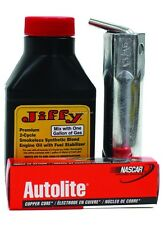 NEW Jiffy Ice Auger Tune-Up Kit 3Hp Tecumseh Engines 4006