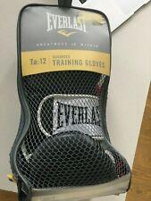 Everlast Boxing Gloves (womens)