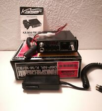 Kaiser KA 9018 FM 40