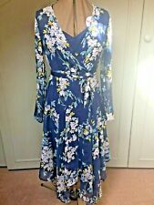 DRESS BY M&S SIZE 10 REGULAR  NEW WITH TAGS