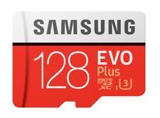 Tarjeta de memoria Samsung micro SD 128GB MB-MC128GA/EU