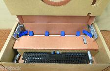 Dell powerege 6850 Kit bras de gestion des câbles t5420 / p5794