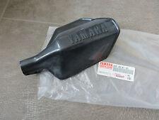 Yamaha Protection de main li DT50R XT600 XTZ660 Tenere XTZ750 garde