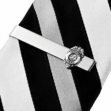Police Badge Pince à Cravate - QHG1