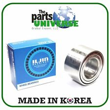 Front Wheel Bearing for Chevy Part: 94535249, 95983139, 94536117, FW361