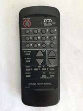 Orion 076R074150 CCD Remote Control. Tested. Works GREAT!