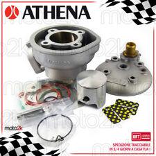 CILINDRO ATHENA SPORT 70 cc D. 47,6 sp. 10 MINARELLI ORIZZONTALE H20
