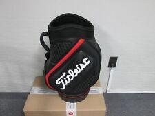 Titleist Den Caddy Golf Bag - Brand New