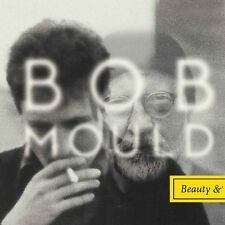Bob Mould - Beauty & Ruin [New CD] Digipack Packaging