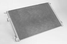 Klimakondensator Klimakühler Kondensator SAAB 9-3 (02-) 1.8 i 16V TURBO