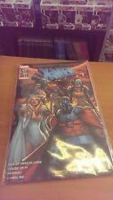 Comics Marvel - Panini - SECRET WARS - X-MEN 2 - Comme neuf - Février 2016