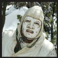 Snow Bunker Tapes - Death In June (2013, CD NEU)