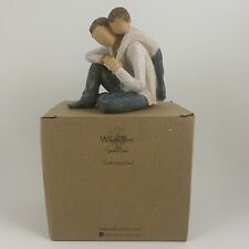 Willow Tree Thats My Dad Figurine Fathers Day Polyresin Susan Lordi 27596