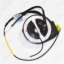 56007627AA AIR BAG CLOCK SPRING For DODGE RAM 1500 2500 3500 W/ CRUISE CONTROL