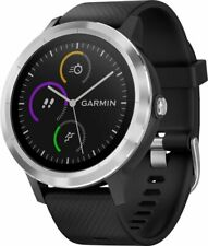 Garmin Vivoactive 3 GPS Smartwatch GPS Heart Rate Monitor Fitness Tracker