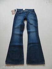 Levi's® 544 Schlag Jeans Hose W 27 /L 34, NEU ! Hippie Flare Vintage Denim ! 34