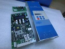 Solcon RVS-DX Panel+PC2165 Rev-1,2165016 Board+PC2174 2174014 Board,unused@93386