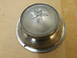 Desoto Mopar  Dome light