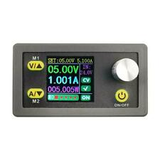 5a 36v Adjustable Digital Control Dc Regulated Lcd Display Power Supply