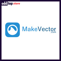 MakeVector.com - Premium Domain Name For Sale, Dynadot