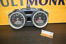 MEGANE MK2 2003-2008 SPEEDO CLOCKS INSTRUMENT CLUSTER 8200364029