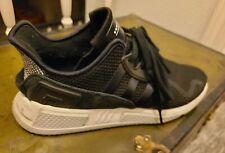 Adidas eqt 91-17 Black