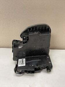 13-21 Chevy GMC Buick Cadillac Front Driver LH Door Lock Latch OEM NEW 13597528