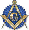 Freemason Freemasons Freemasonry Some are Rare Freemason ebooks on CD ROM
