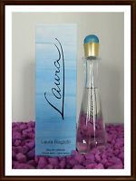 Laura Biagiotti laura Eau de Toilette EdT 75 ml