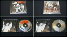 Damn Yankees Self-titled (CD, 1990)