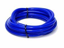 """5 mm 13//64"""" Silicone Vacuum Tube Hose Blue 1 m  meter 13//64in"""