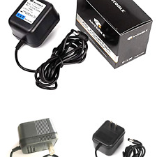 9VAC AC-AC Adapter Charger for Digitech RP100 RP150 RP200 RP300 RP350 RP3 RP2...