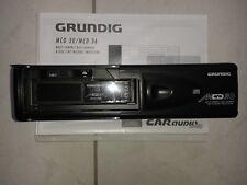 Grundig MCD 30 6 fach CD Wechsler
