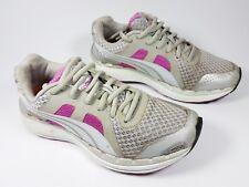Puma Faas 550 Womens Running Shoes Trainers UK 3 UE 35.5