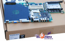 Placa base motherboard toshiba satellite 100-z1 1100-z2 1100-z3 TV-Out k000834080
